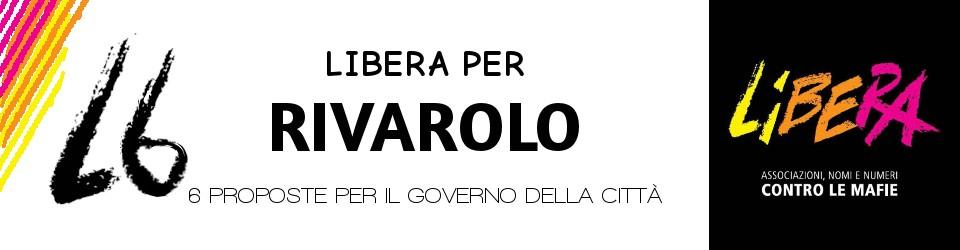 L6 Rivarolo